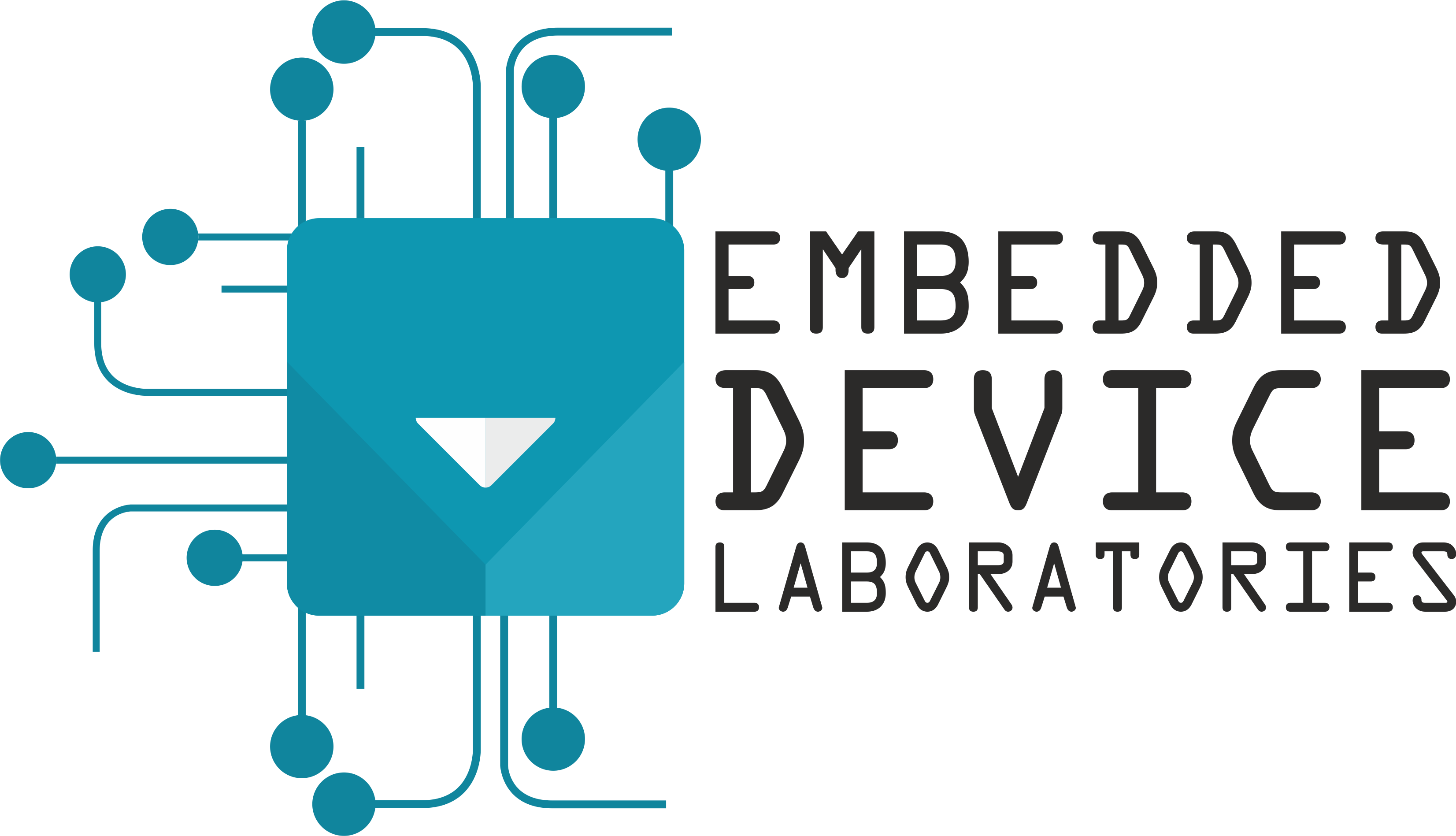 Embedded device laboratories
