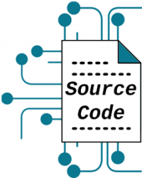 Source_Code_Ico